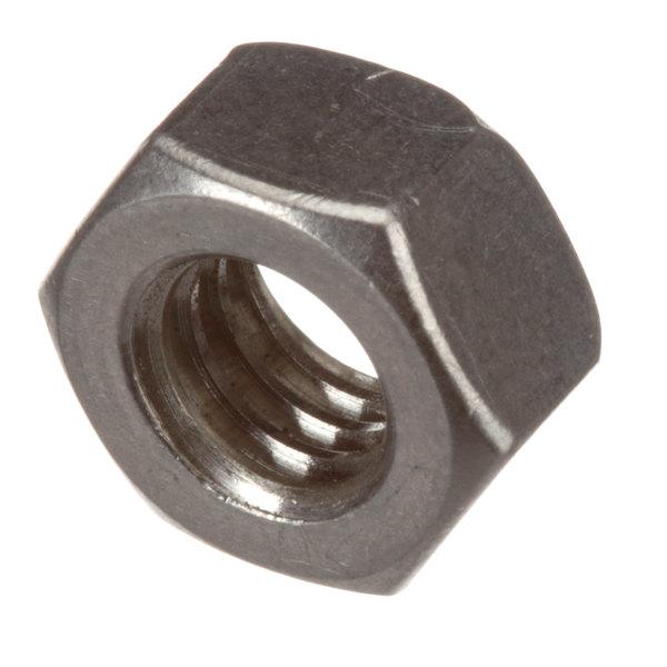 Groen Z005602 Nut Main Image 1
