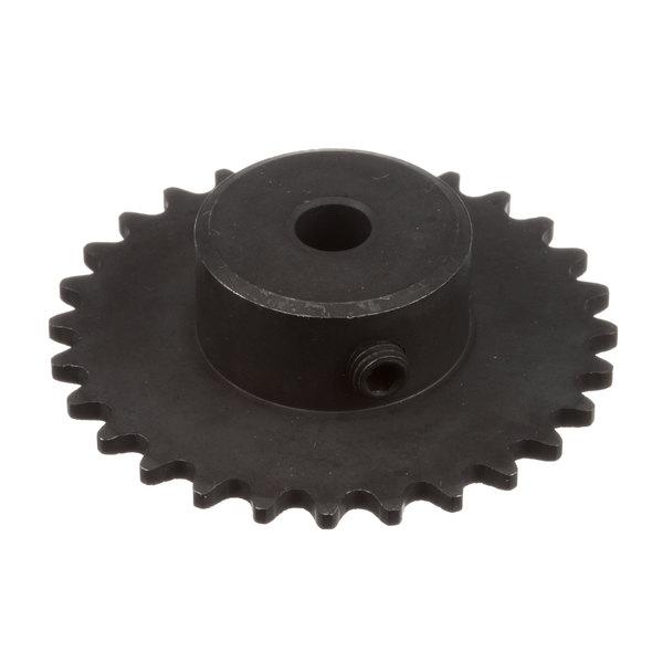 Antunes 2150112 Motor Sprocket Main Image 1