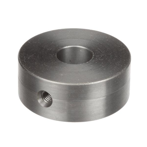 Antunes 2150254 Roller