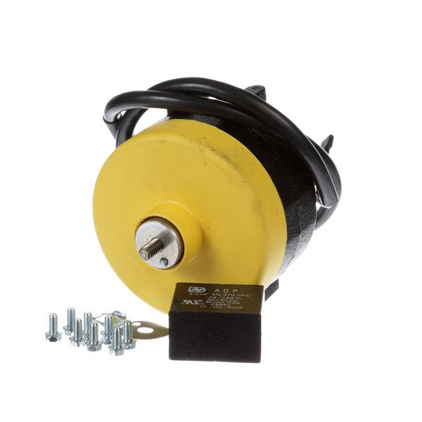 Delfield 2162750 Motor,Fan,Psc-115v60c