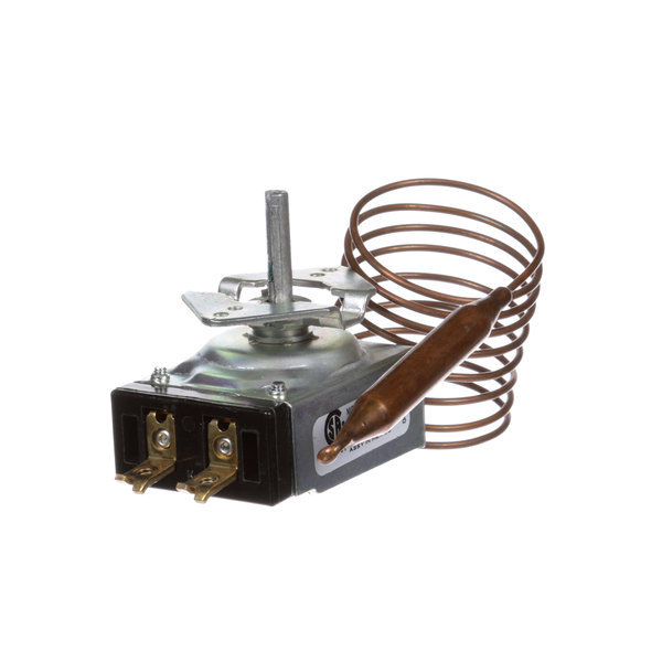 Delfield 2194012 Thermostat,550f,25a/250v Main Image 1