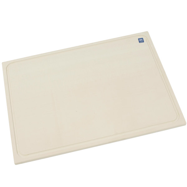"""Alto-Shaam BA-2054 24"""" x 18"""" Cutting Board for HFM Series Drop In Hot Food Modules / Carving Stations"""