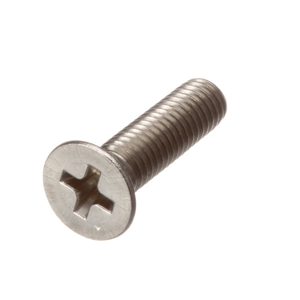 Henny Penny SC01-225 Screw #10-32 X 3/4 Ph Th S