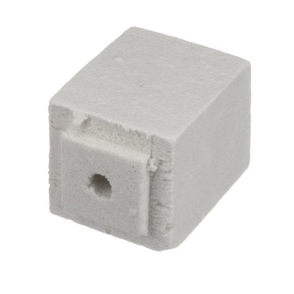 Cleveland SK50941-2 Probe Insulation;Sgl40t1
