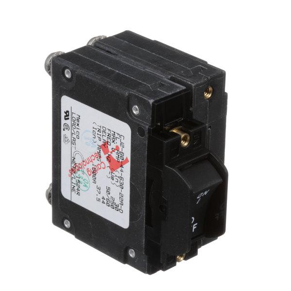 Alto-Shaam SW-34076 Circuit Breaker Sw Main Image 1