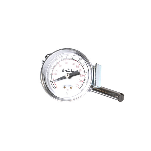 Food Warming Equipment T-METER H1 Thermometer