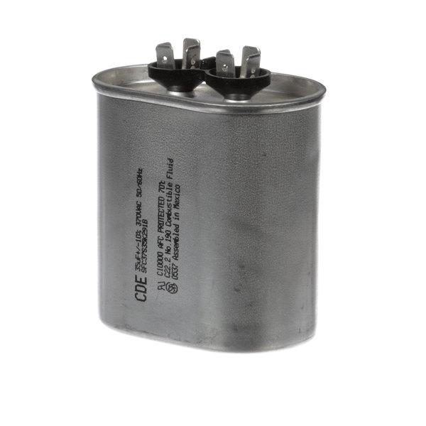 Groen Z090711 Run Capacitor