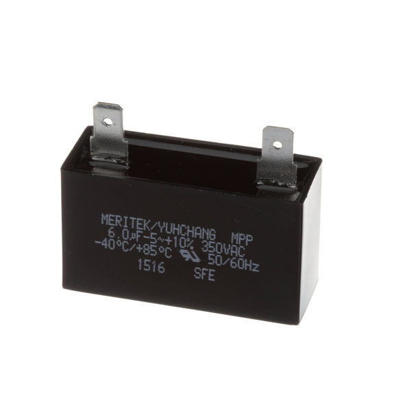 Groen Z096812 Capacitor Coil Main Image 1