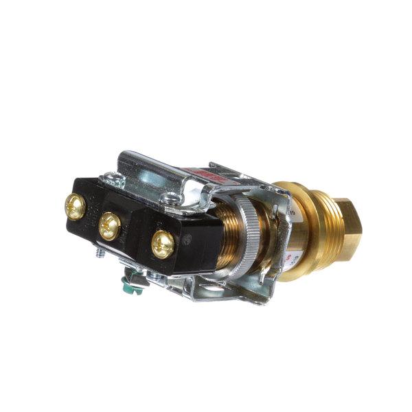 Groen Z099244 Pressure Switch Main Image 1