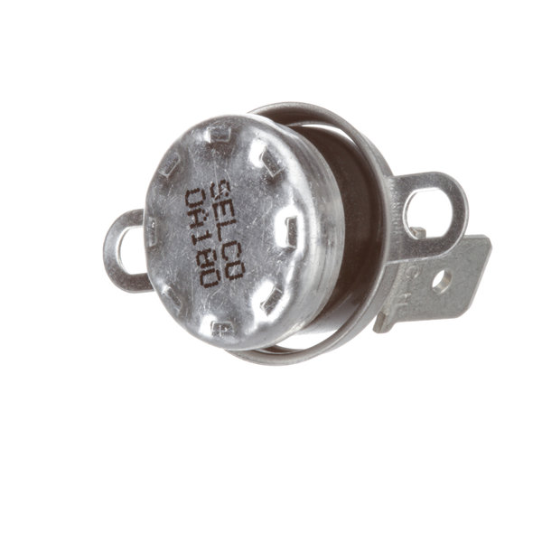 Groen Z099947 Thermostat Main Image 1