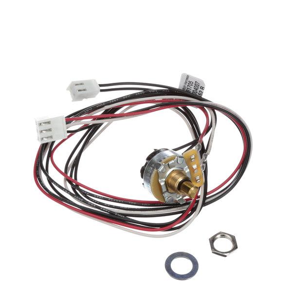 APW Wyott 1481705 Potentiometer