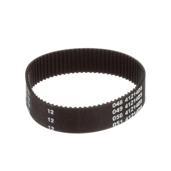Franke 1555102 Belt