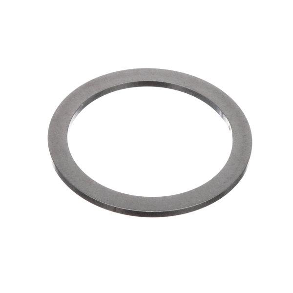 Franke 1555384 Seal Disk