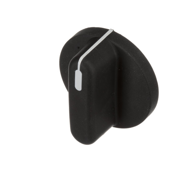 LoLo Commercial Foodservice 156179 Thermostat Knob