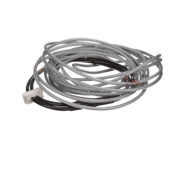 Master-Bilt 17-09031 Frame Heater, 6 Watts/Ft, 18