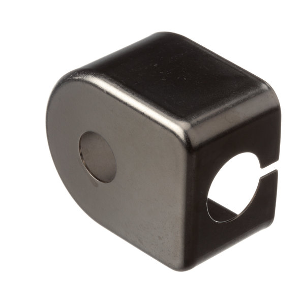 Henny Penny 17123 Coil Housing