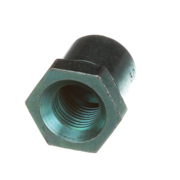 Duke 176404 Lower Burner Gas Orifice #30
