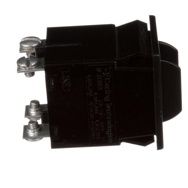 Carter-Hoffmann 18602-0048 Switch Main Image 1
