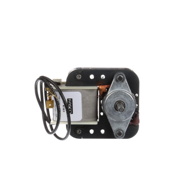 Carter-Hoffmann 18603-0096 Blower Motor