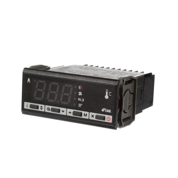 Master-Bilt 19-14243-GEL Lae Controller - Gel