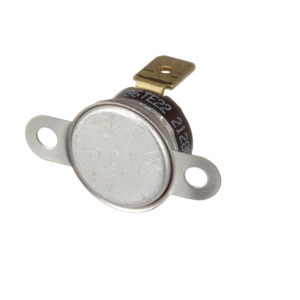 Garland / US Range 1955101 Switch-Thermal Disc. Cooling