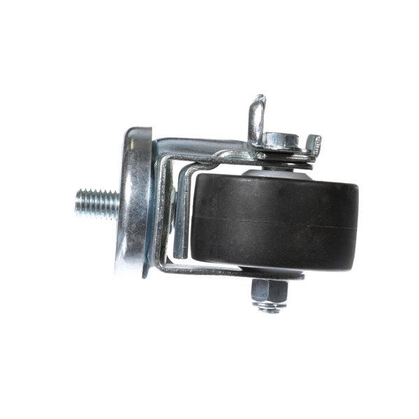Beverage-Air 401-253A Caster, Locking