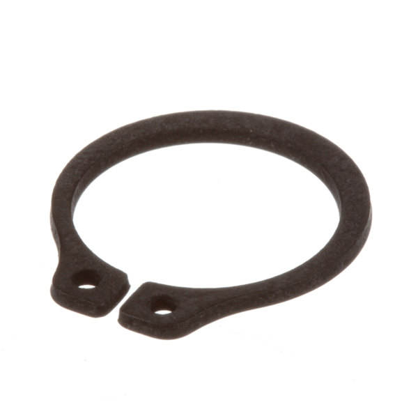 Blodgett 40127 Retaining Ring