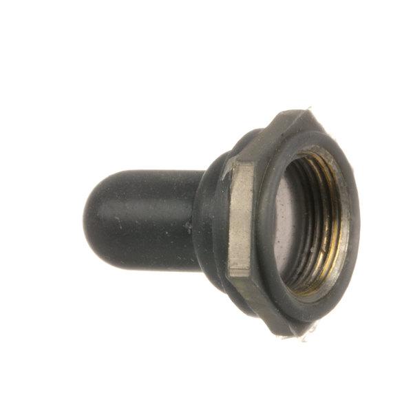 Berkel 01-402275-00060 Switch, Seal Boot