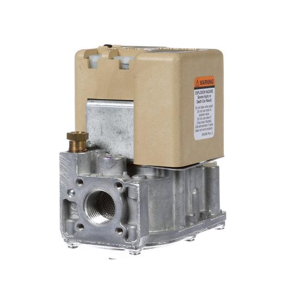 Legion 408087 Gas Valve Main Image 1