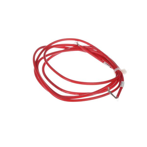 Vulcan 00-499019-000G1 Wire, Set Assy