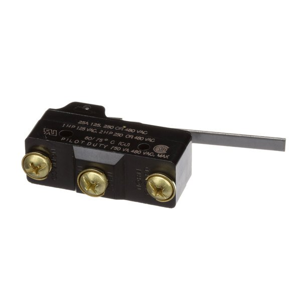 Vulcan 00-825150-00090 Actuating Switch