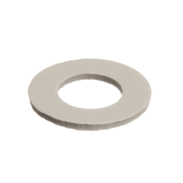 Vulcan 00-833483 Light Gasket