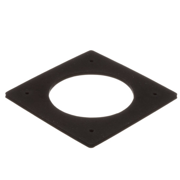 Vulcan 00-836926 Element Gasket