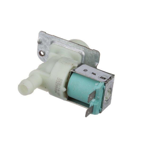 Ice-O-Matic 1011337-28 Inlet Water Valve