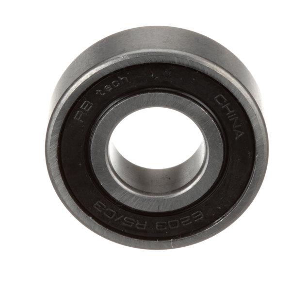 Univex 1012167 Bearing