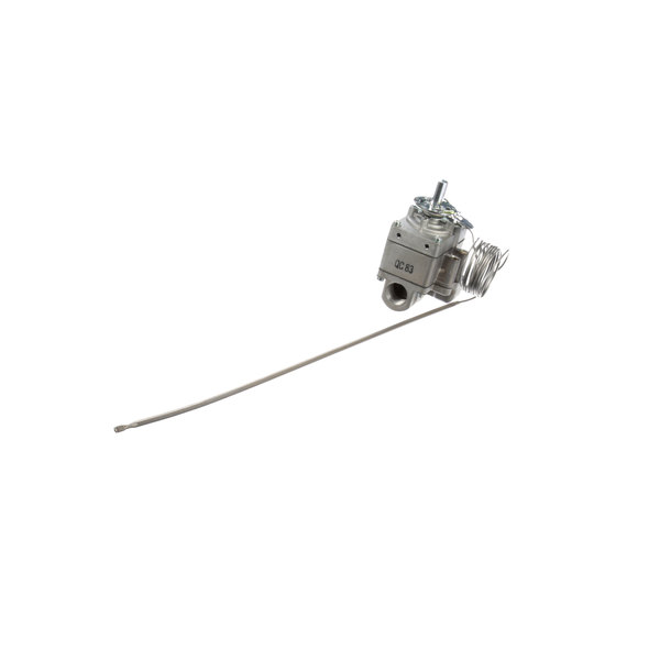 Garland / US Range 1017506 Thermostat Fdh Main Image 1