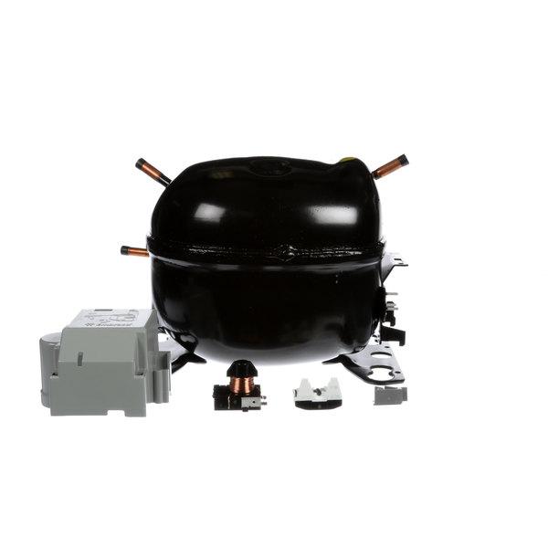 Silver King 10343-51 Compressor Kit Main Image 1
