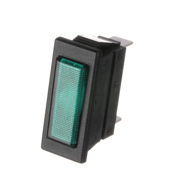Fetco 1058.00004.00 Indicator Light 120v