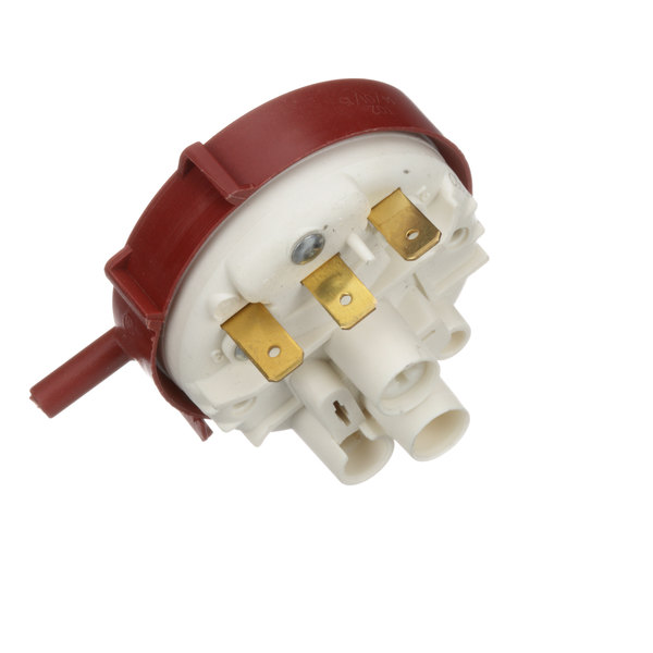 Champion 107354 Pressure Switch