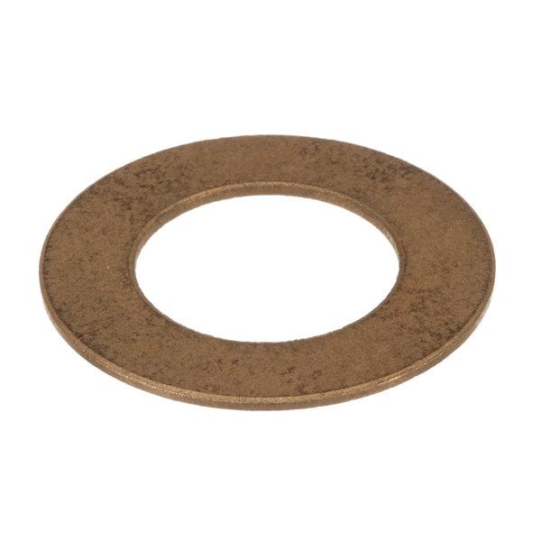 Cleveland 107458 Bearing;Thrust;Bronze; 1 In Main Image 1