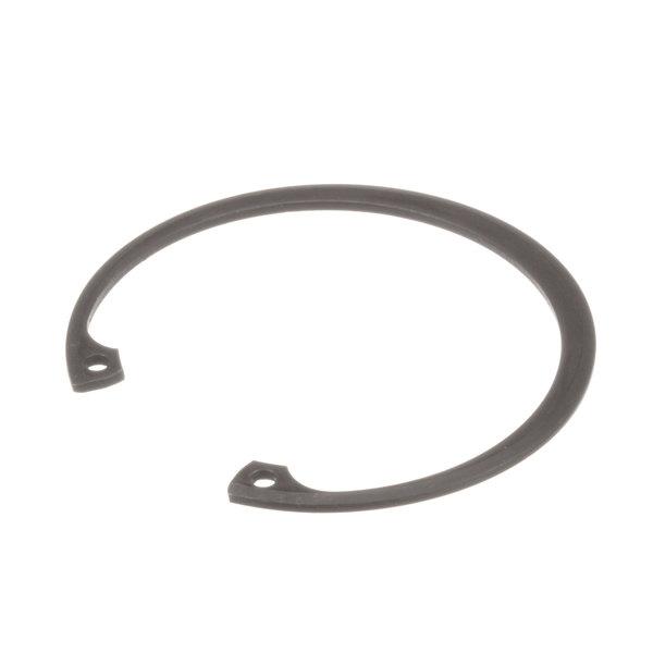 Globe 1088 Retaining Ring