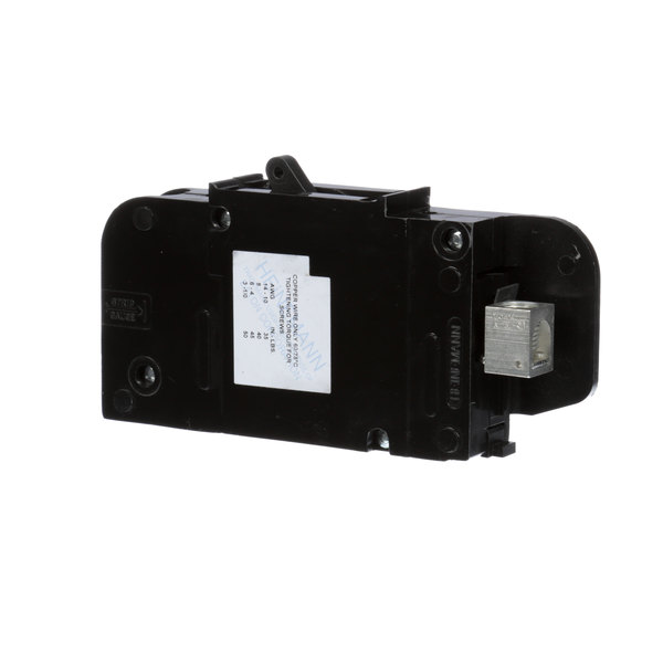 Garland / US Range 1103301 (1) Pole Breaker 40 Amps