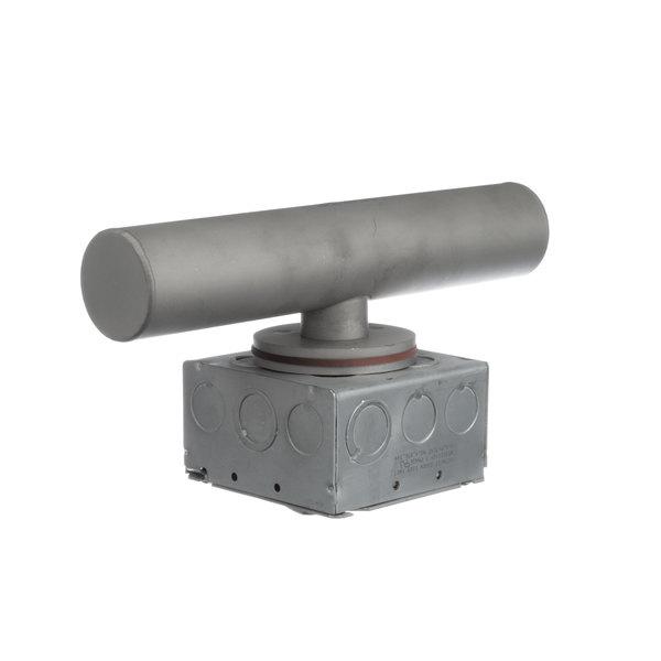 Atlas Metal Industries Inc 111-1069 Element 120v/2000w W/ Gasket