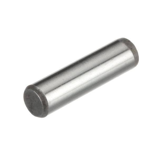Univex 1200110 Pin Main Image 1