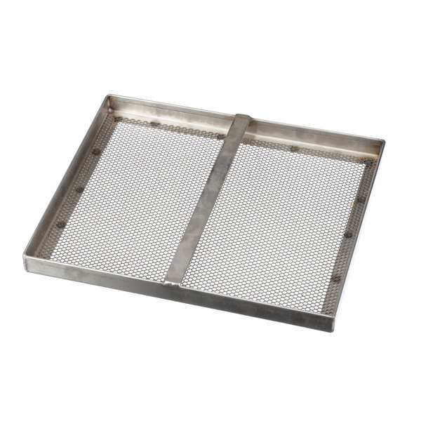 Blakeslee 12555 Scrap Tray Assembly