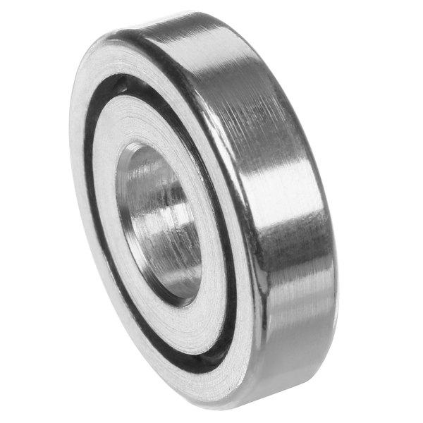 Southbend 1-3507 Ball Bearing Main Image 1