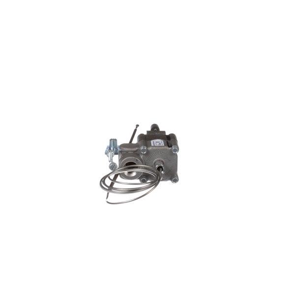 Garland / US Range 1360200 Bj Thermostat