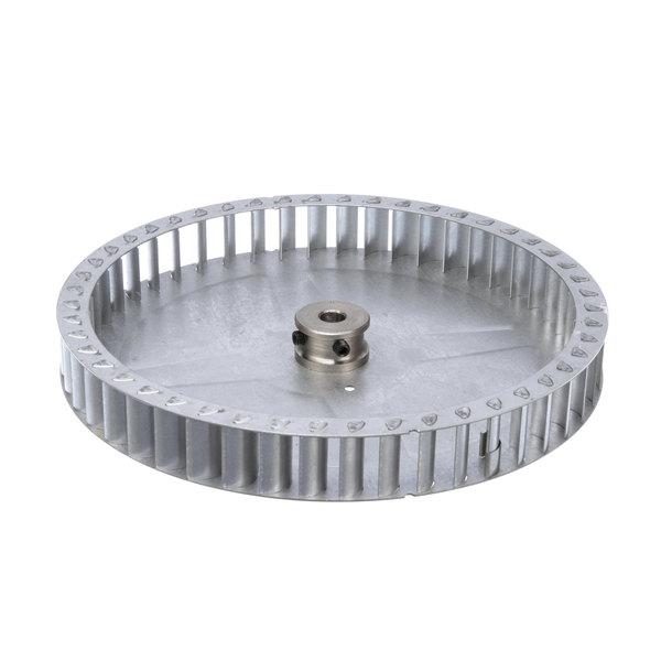 Lang 2U-71500-05 Blower Wheel Main Image 1