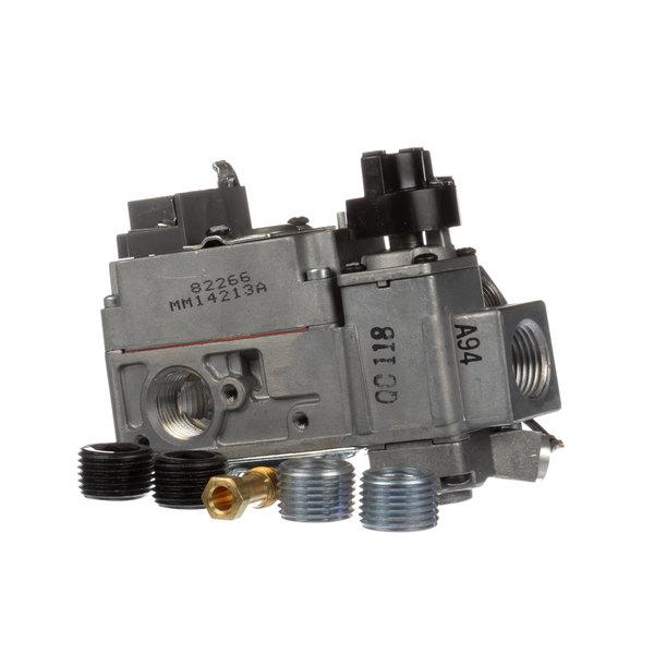 Lang 2V-80505-01 Gas Valve