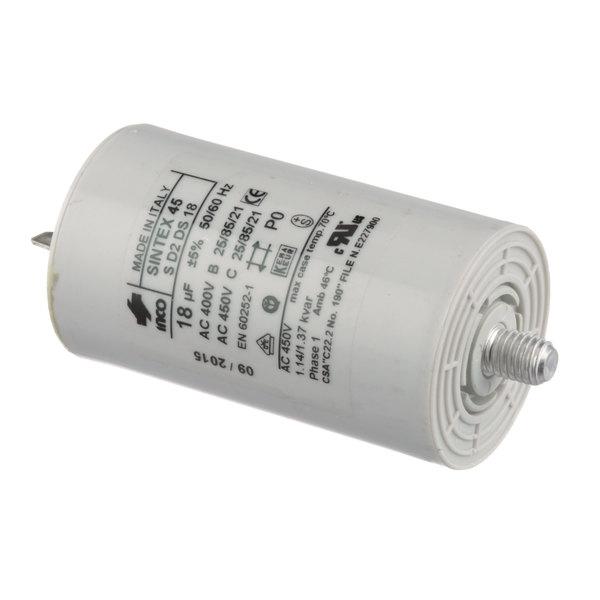 Berkel 01-400827-00042 Capacitor